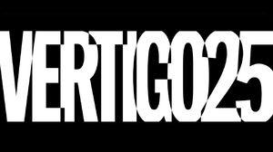 Vertigo Teases New 'Sandman'