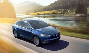 Tesla: Autopilot was on - and