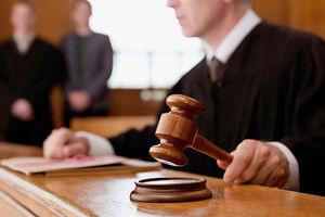 Man sentenced to prison in