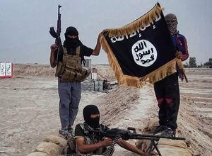 ISIS, al-Qaida commandeer