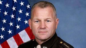 Texas Sheriff Threatens To
