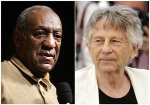 Film Academy expels Bill Cosby