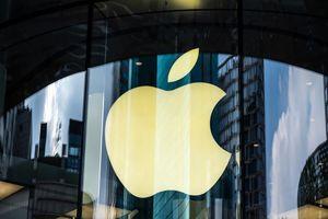 Apple And Ireland Challenge EU