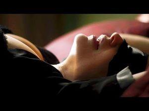 An Affair To Die For Trailer