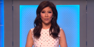 How Julie Chen's Exit Changed