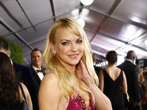 Anna Faris Reportedly Dating