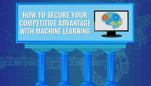 Can machine learning secure