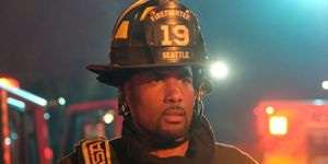 Why Station 19 Needs To Be