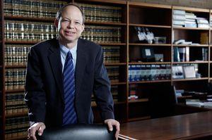 Judge in Stanford rape case