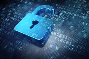 Online passwords: Research