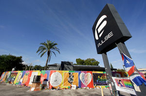 Law firm sent Pulse victims on