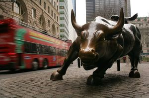 The Bull Market: 6 Things to