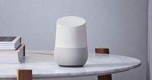 Google Home adds integrations