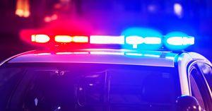 Police: 16-Year-Old Boy Killed