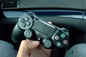 Sony's slimmed PS4 may have a