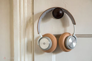 B&O BeoPlay H7 review: Not at