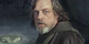 Mark Hamill Agrees This Star