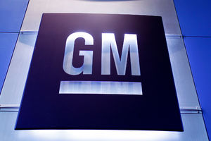 GM raises its 2018 forecast,