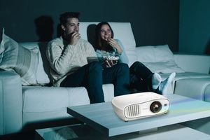 Epson Home Cinema 3700 offers