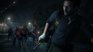'Evil Within 2' trial gives