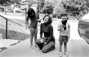 Behind the Vietnam War Story