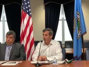 FTC hearings on tap to assess