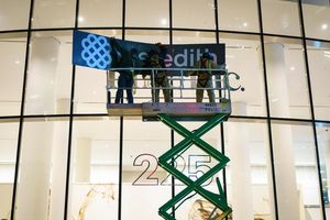 Meredith Corp. To Lay Off 200