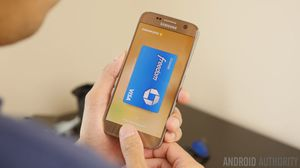 Samsung Pay is expanding to