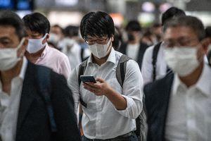 Pandemic Receding, Investors
