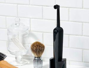 Goby All-Black Brush Kit
