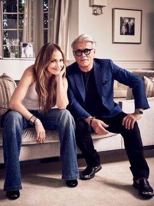 New Arrivals: Jennifer Lopez &