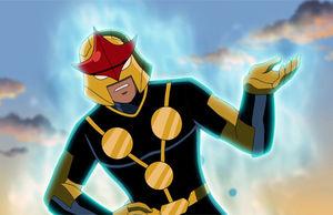 Marvel Studios President Says