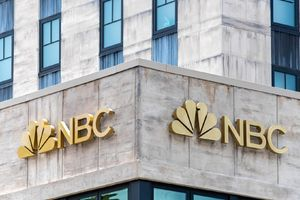 BBC And NBCUniversal Agree On