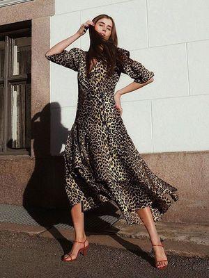 5 Dress Trends Fashion Girls