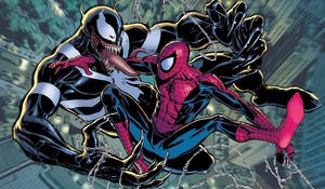 Why A Venom Movie Without