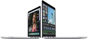 Apple to Release New MacBook
