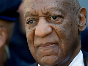 Bill Cosby hit with $2.75