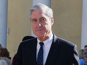 Trump confidant Roger Stone