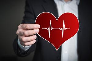 SensAheart Can Test For Heart