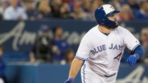 Game Wrap: Blue Jays beat Red