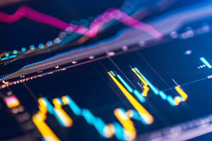 US banks want to restart risky