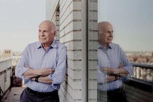 Daniel Kahneman: How Companies