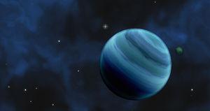 SETI Telescopes Are