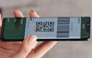 Huawei Mate 20 leaks confirm