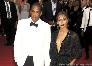 Jay-Z Finally Admits to