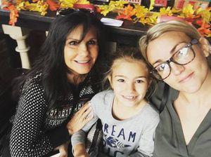 Jamie Lynn Spears' Daughter In
