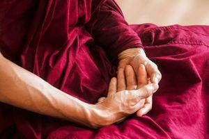 Meditative Practice and
