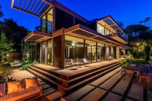 Hot Property: Will Arnett