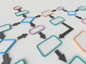 Process Engineering: The Glue