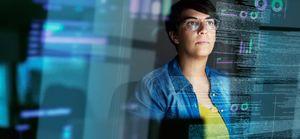 LinkedIn's Emerging Jobs